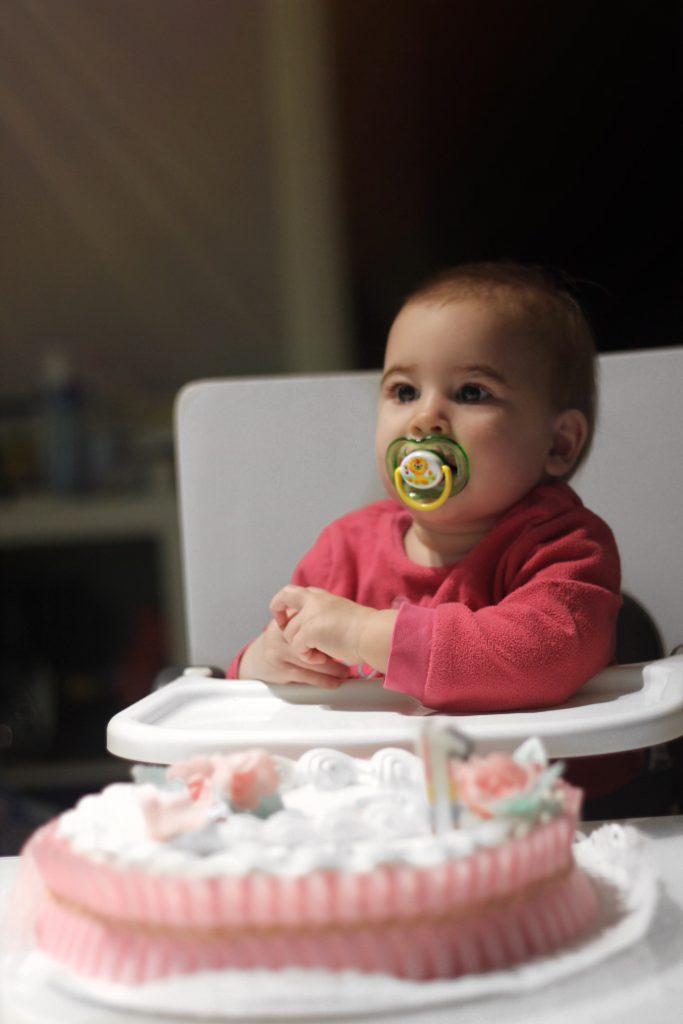 Succhietti neonato Philips Avent