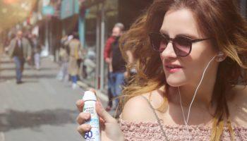 bertolini elisabetta beauty blogger