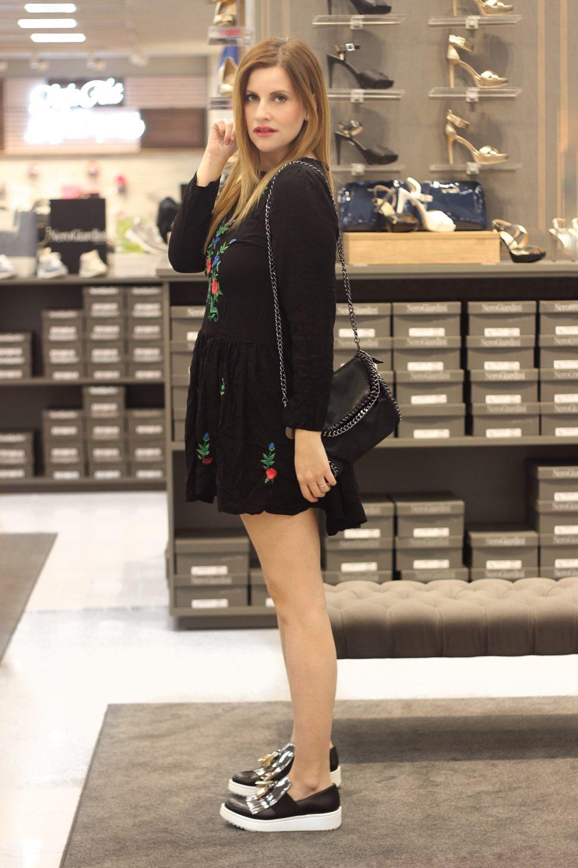 elisabetta bertolini outfit primavera 2017