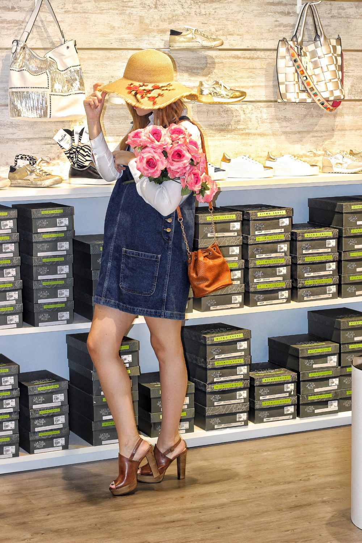 coachella style elisabetta bertolini ritmo shoes