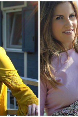bluse ss2017 consigli fashion blogger