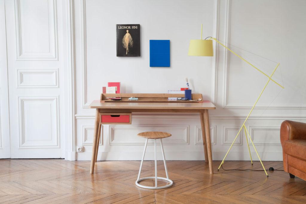 scrivania-lovethesign-2