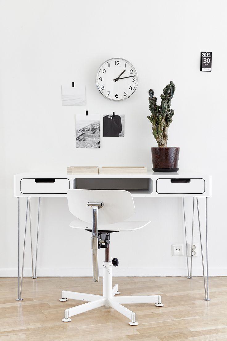 scrivania-lovethesign-5