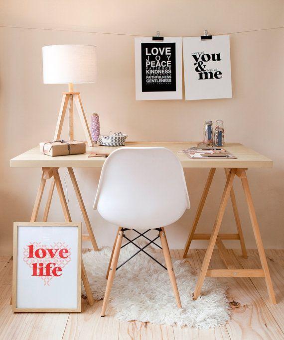 scrivania-lovethesign-8