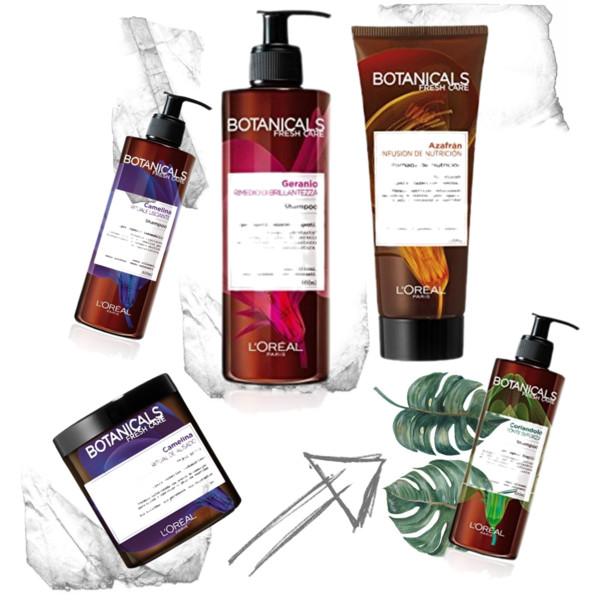 botanicals_loreal_frash_care