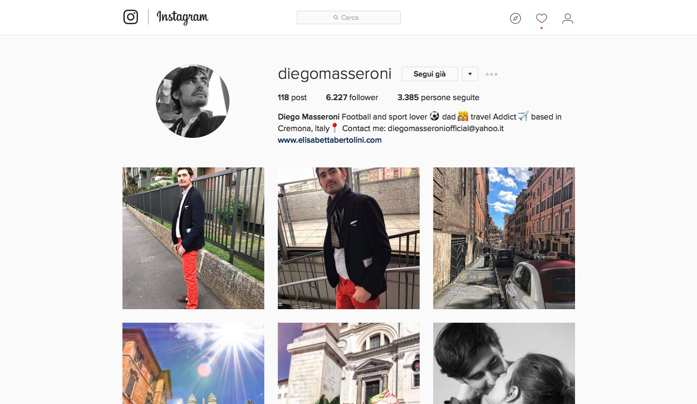 diego_masseroni_professione_instagramers