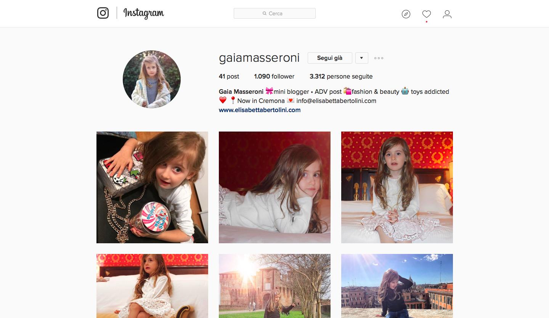 gaia_masseroni_miniblogger_instagramers