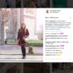 instagram_per_le_aziende