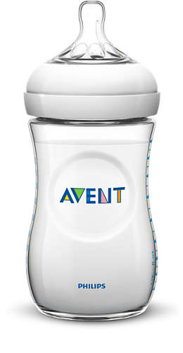 Biberon_natural_philips_avent