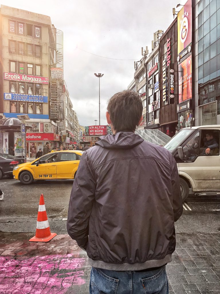 diego masseroni istanbul