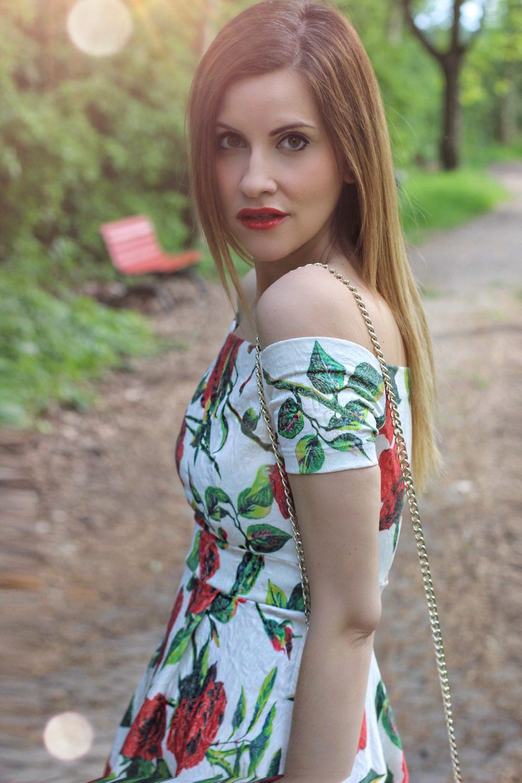 filler labbra elisabetta bertolini fashion blogger italiane