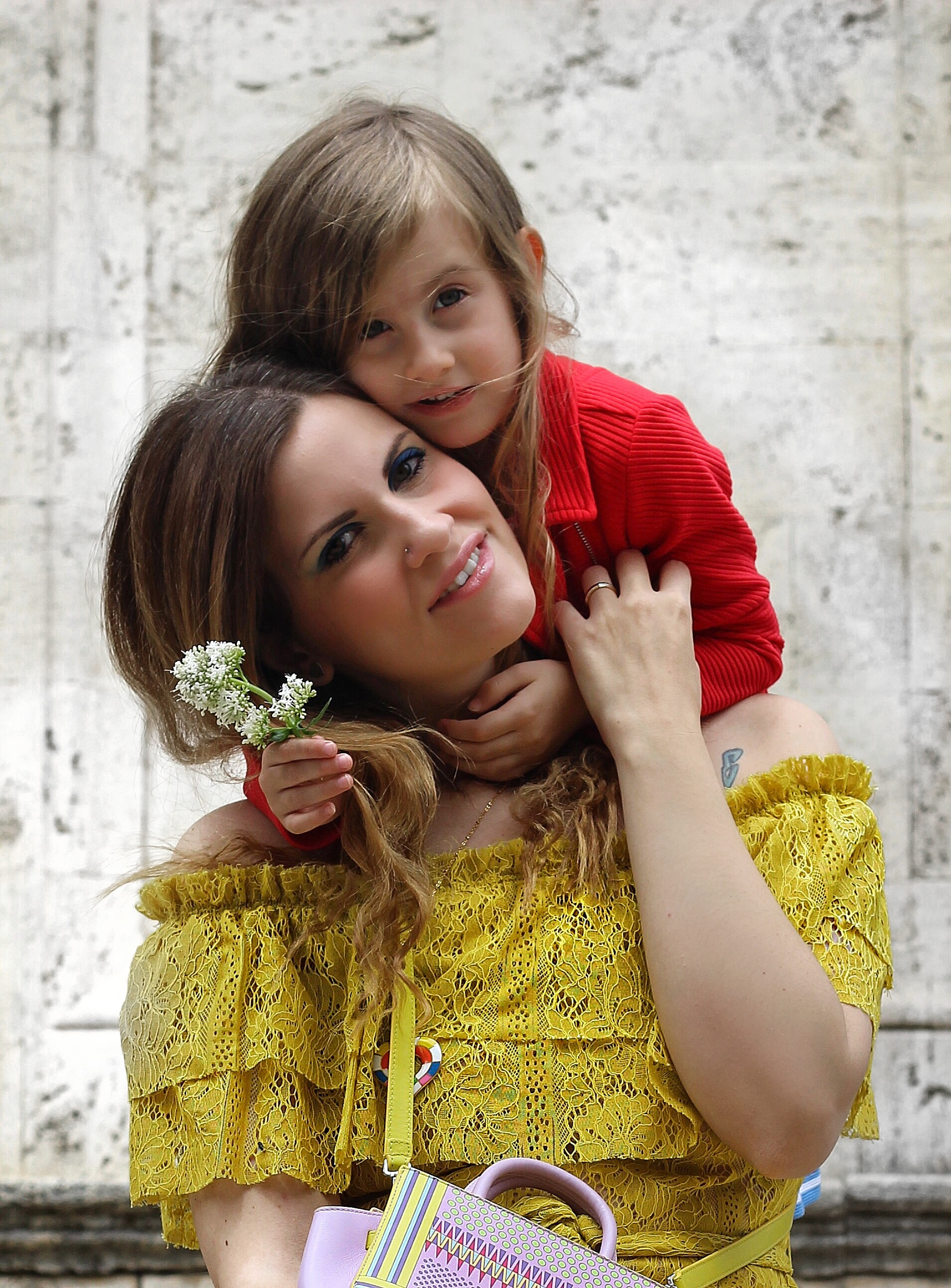 elisabetta bertolini fashion mommy