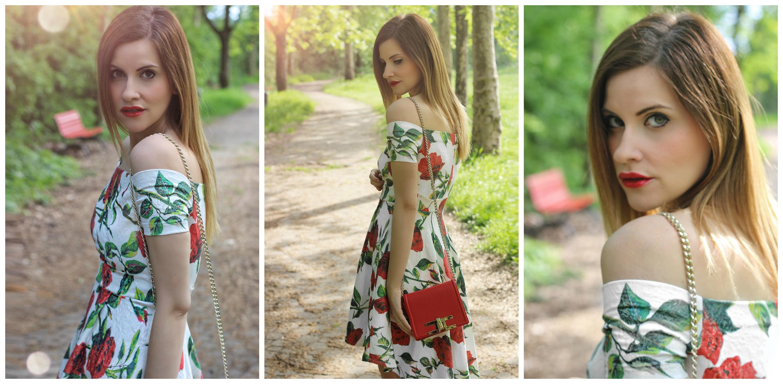 bertolini elisabetta fashion blogger