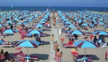 vacanze-emilia-romagna