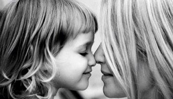 mamma_figlia