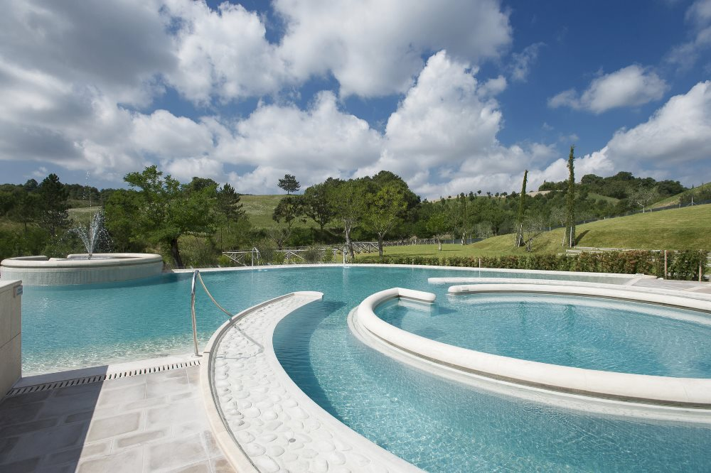 piscine_termali_theia