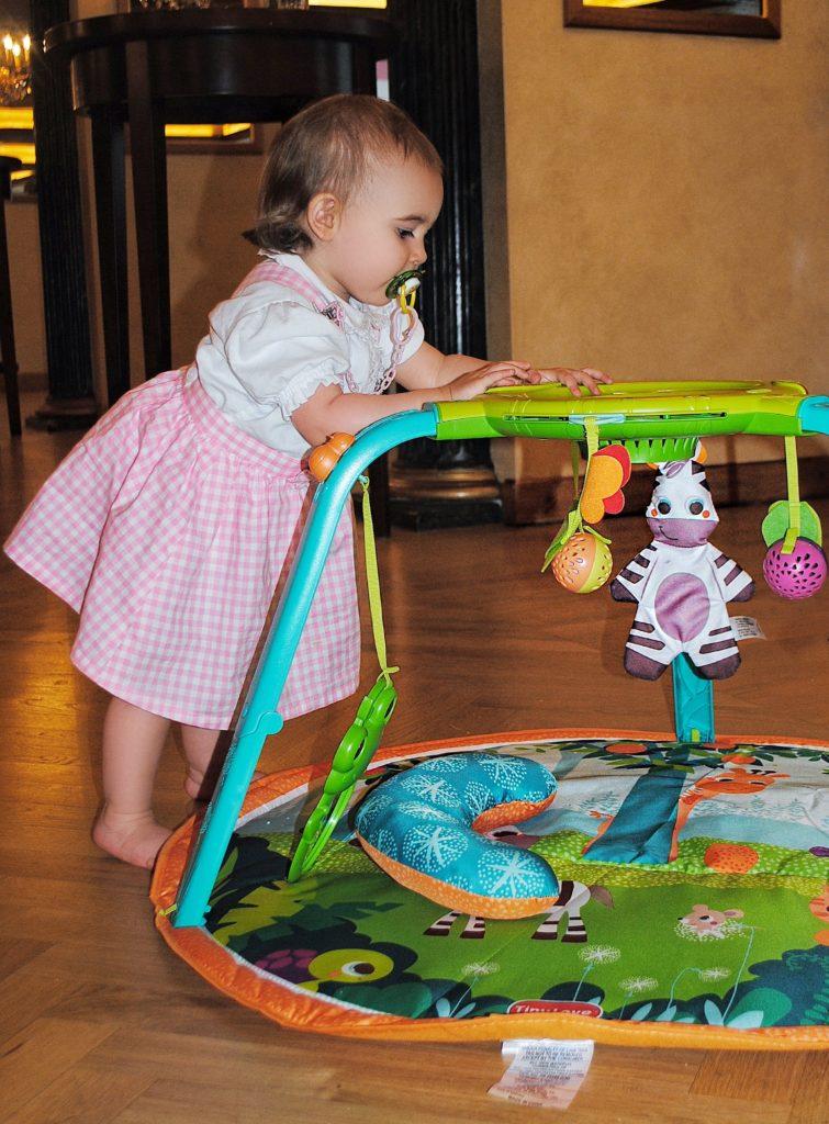 giochi prima infanzia palestrina tinylove