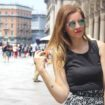 elisabetta bertolini top fashion blogger italiane