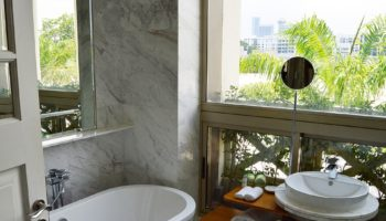 bagno-piccolo-lavatrice