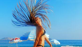 capelli_spiaggia