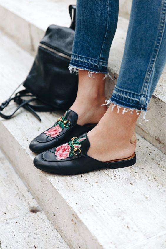 scarpe da donna