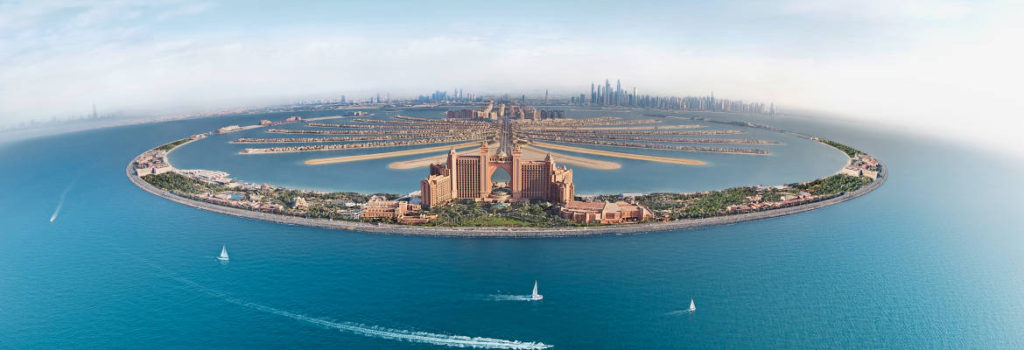 atlantis_thepalm_ronda_locatelli