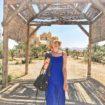 Travel Blogger Italiani