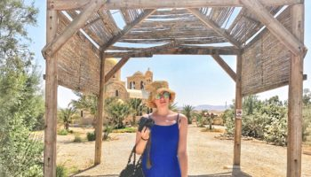 Travel Blogger Italiani