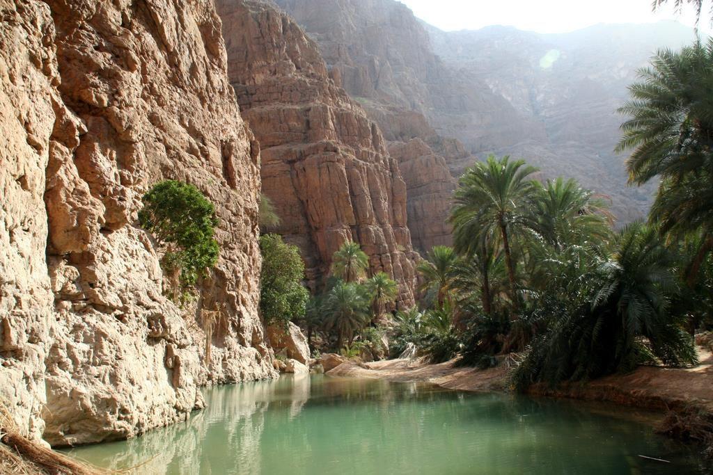 oman-wadi-shab-34