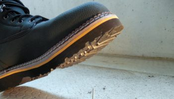 scarpe_antinfortunistica