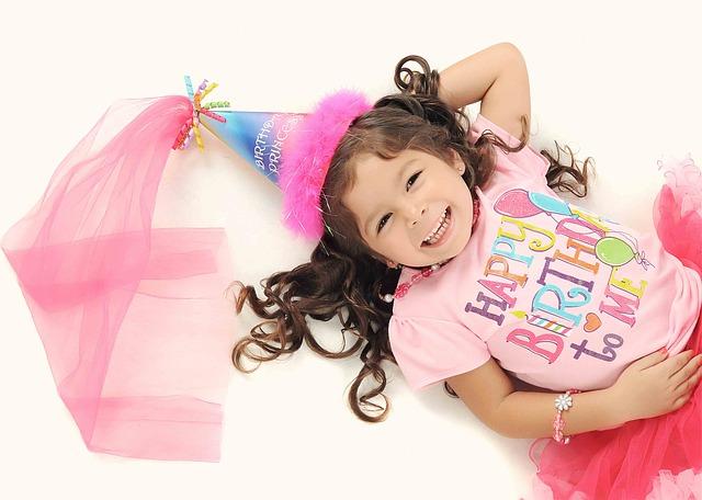 festa_compleanno