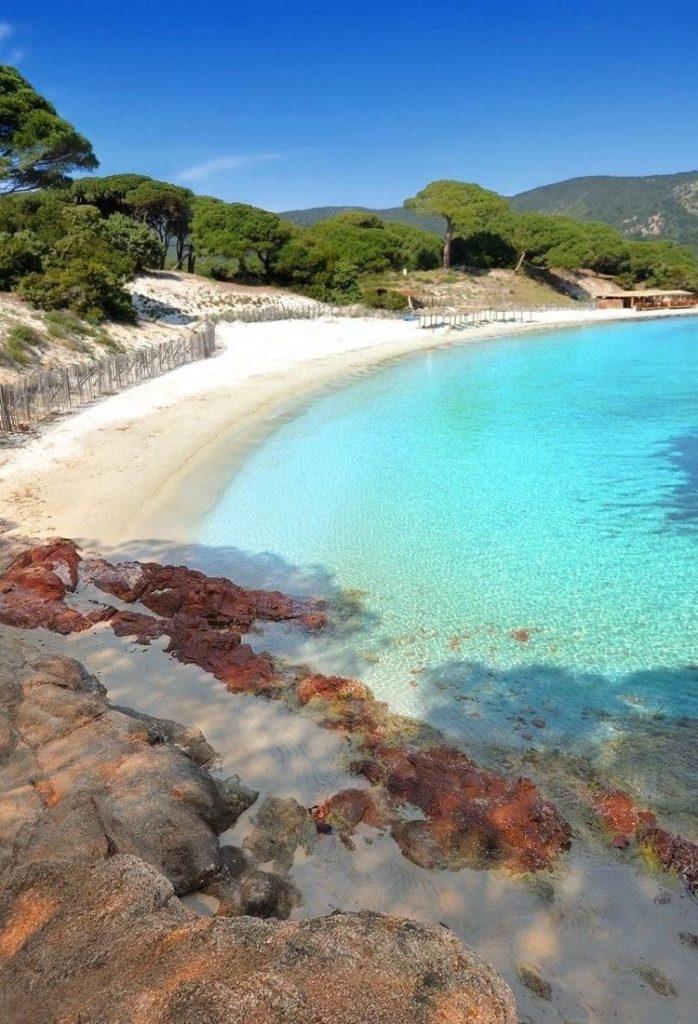 Mare vacanze italia