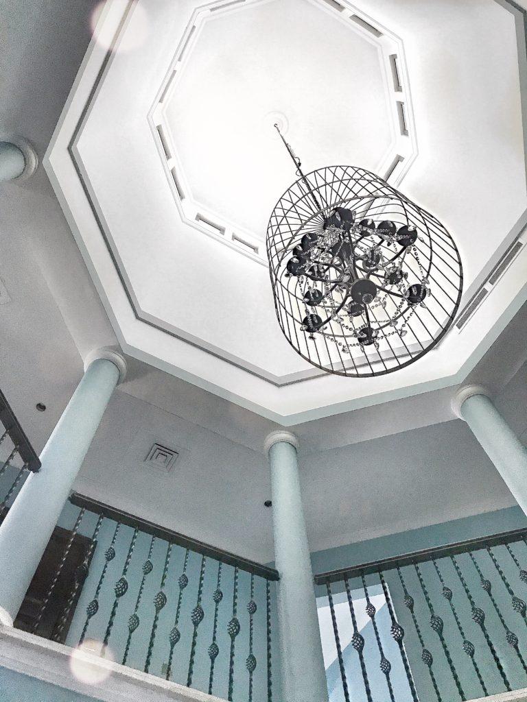 Villa mare DreamInn Dubai