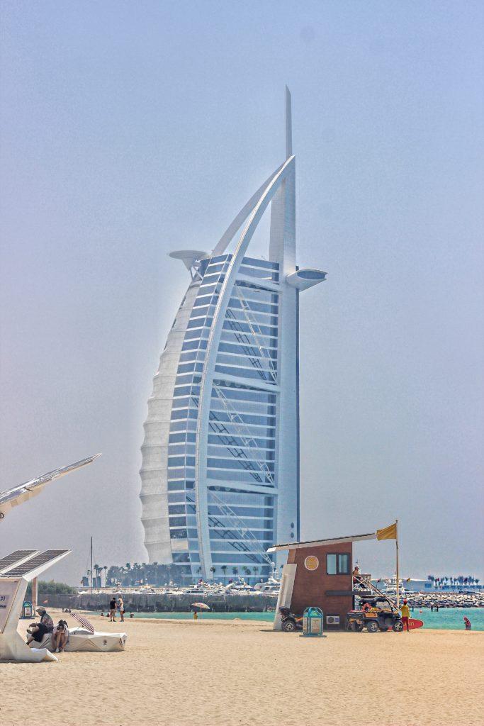 La Vela Dubai
