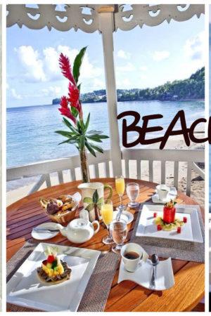 pranzo_spiaggia2