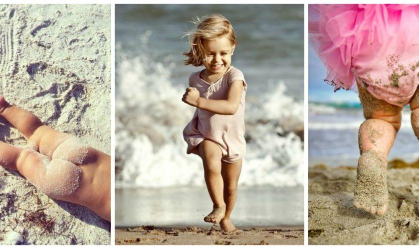 giornata_spiaggia_bimbi_cover