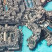 Dubai_vista_top
