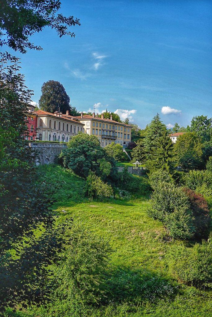 Bergamo_alta_zona_verde