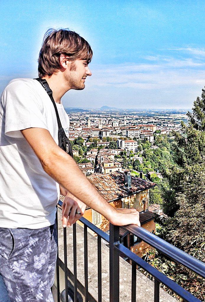 diego_masseroni_travelblogger_italiano