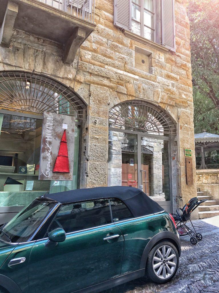 facciata_gombithotel
