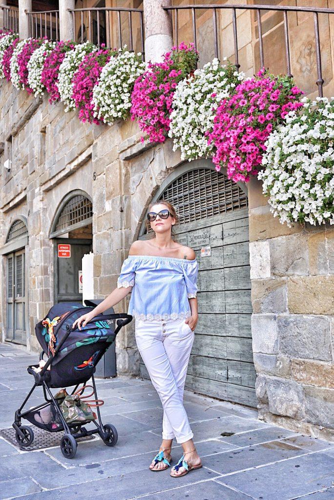 fashion_mamme_italiane_cybex_gioseppo_primark