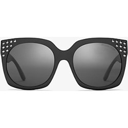 occhiali-da-sole-destin-michael-kors-neri
