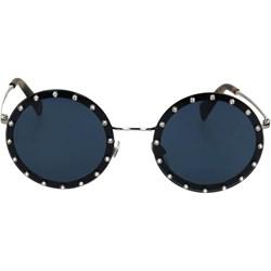 occhiali-vinicio-boutique-neri