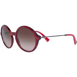 occhiali-vinicio-boutique-viola
