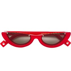 pawaka-occhiali-da-sole-empat-4-red-farfetch-bordeaux