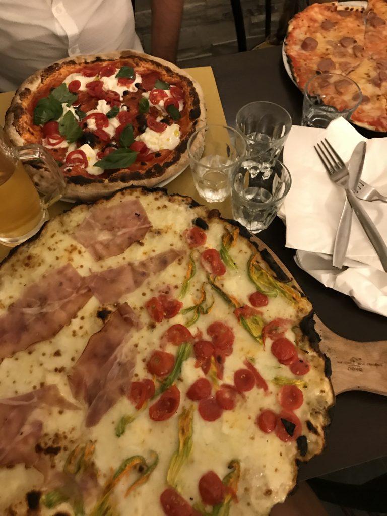 pizza_testaccio