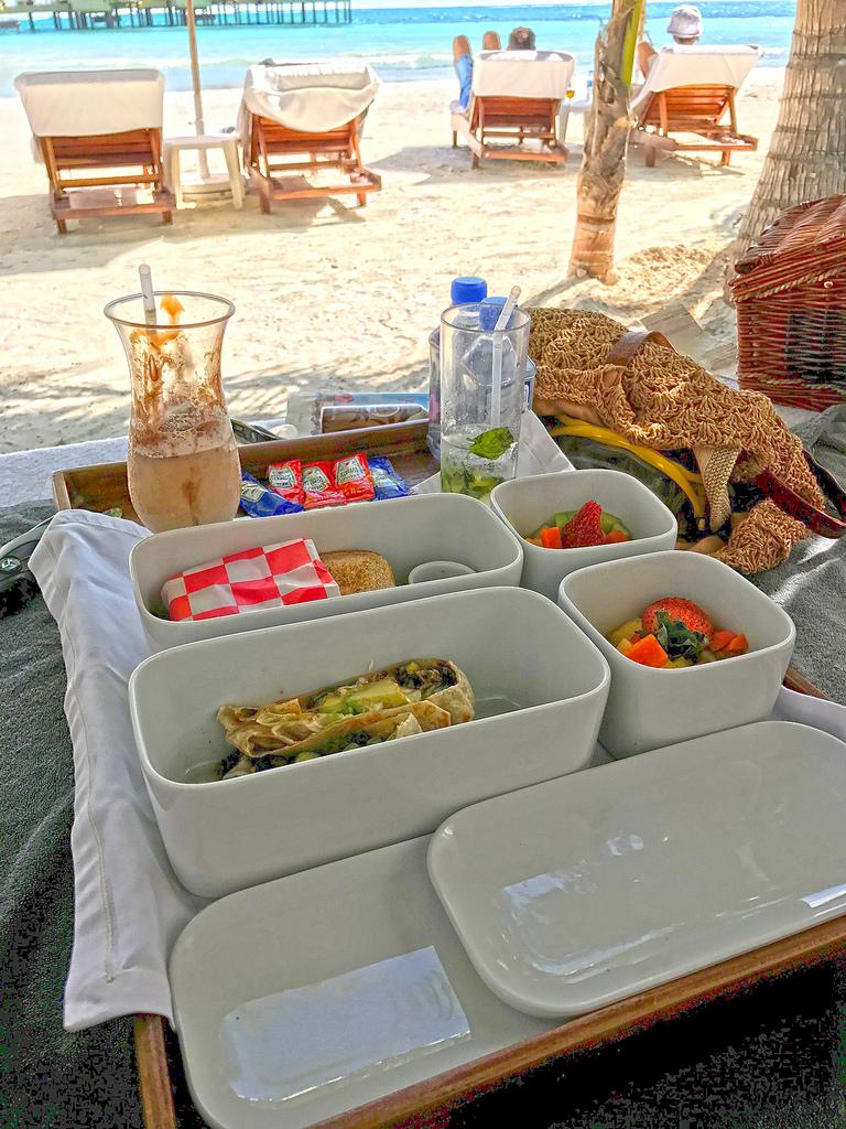 pranzo-spiaggia