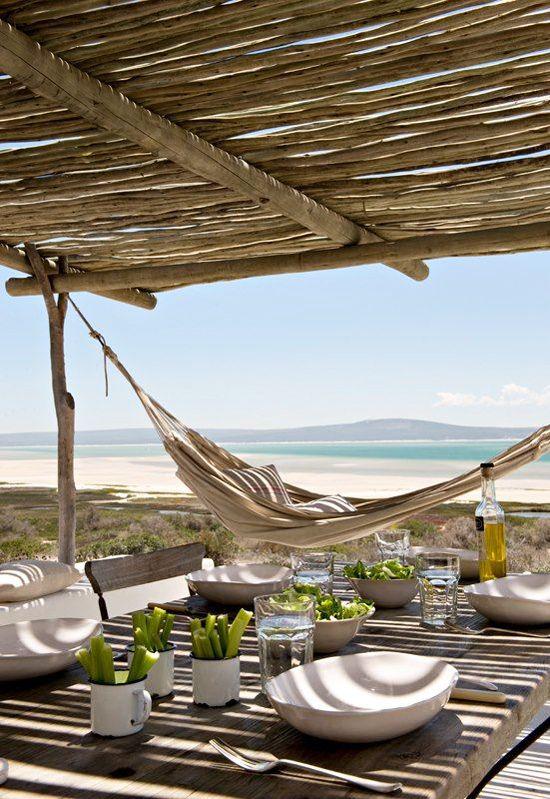 pranzo_spiaggia