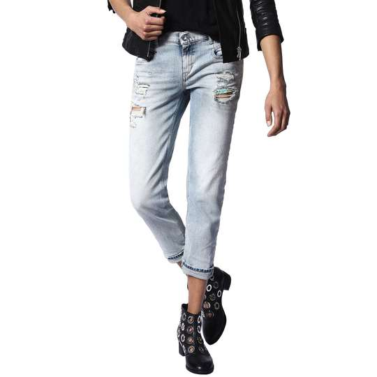 privalia_jeans_strappati