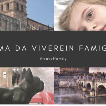 roma-da-vivere